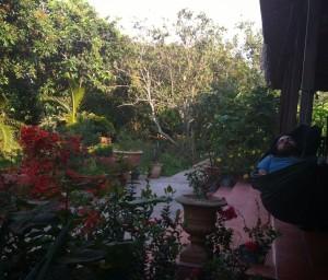 Mekong Delta An Binh Island Homestay