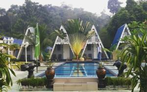 Pangkor Guest House