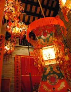 Hong Kong History Museum 2
